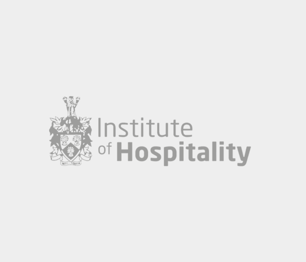insitute-hospitality