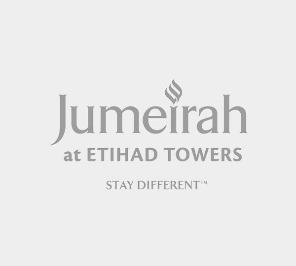 Jumeirah-Etihad