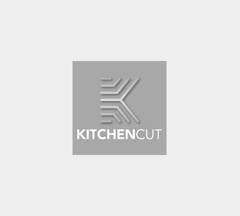 kitchen-cut