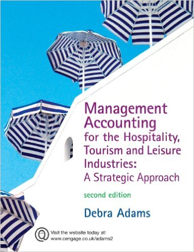 strategic management in hospitality and tourism sector This book contains coverage and analytical discussion of key areas of contemporary tourism management:  management as well as strategic  hospitality sector.