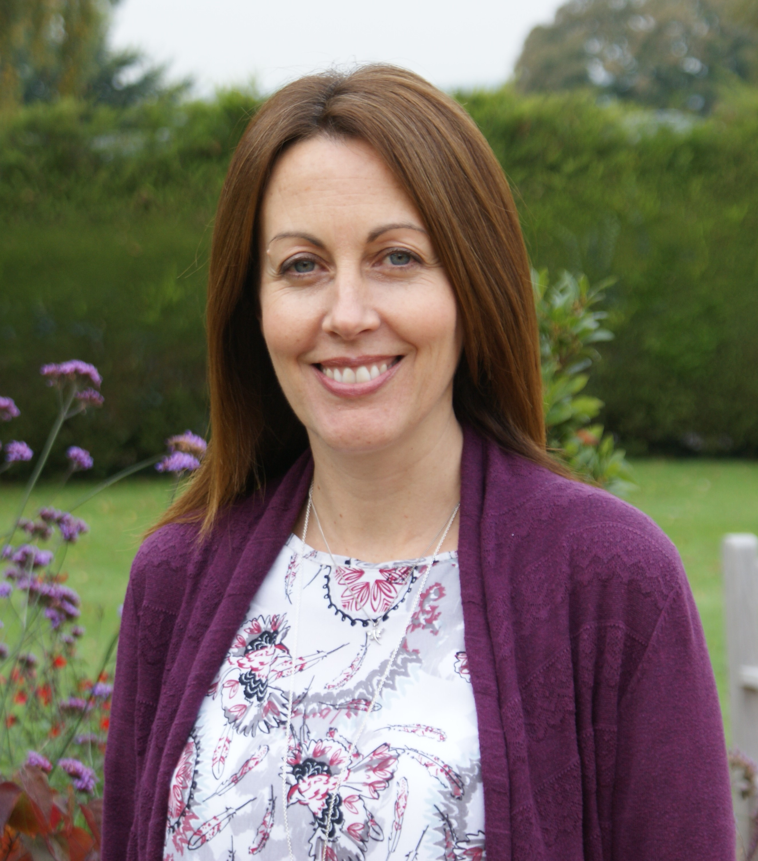 Sue Callard